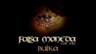 Falsa Moneda (La Alcoba de las Musas Edit Mix) Buika