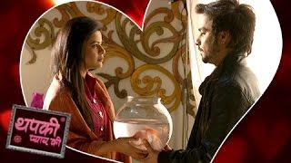 Thapki & Bihaan's ROMANTIC Moment After A Long Time | थपकी प्यार की | Thapki Pyaar Ki