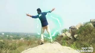 Mersal...tamil movie ... Adirindi in telugu ... Dedicated this video to ilayathalapathy vijay sir..