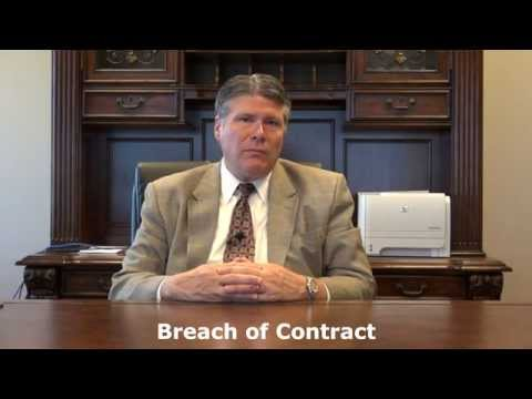 Texas Civil Litigation Lawyer | Michael P. Fleming & Associates, P.C.