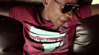Dixon - Ti xun Official Video