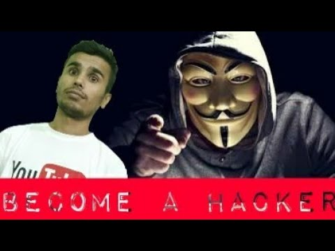 Ethical Hacking Tutorial Free - Learn Hacking With Smartphone ! App Of The Day ! Day 12