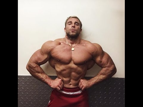 HOW TO CARB CYCLE  TO GET SHREDDED - Golden Aesthetics