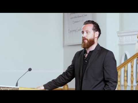 The Defense of Christianity