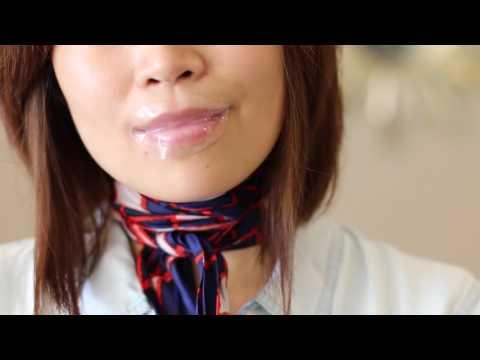 How to Keep Lips Soft and Moisturized