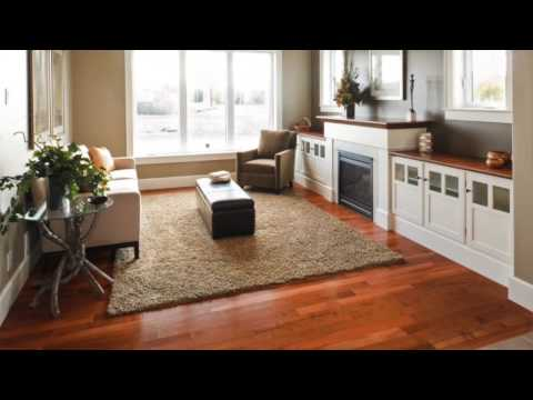 Cupping Hardwood Flooring | Problems, Causes, and Cures