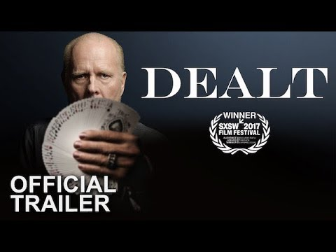 DEALT - Official Trailer [HD]