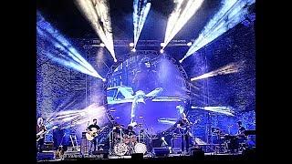 Pink Floyd Legend - Teatro Romano Ferento