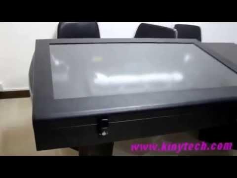 outdoor tv enclosure, waterproof tv enclosure,outdoor lcd enclosure,waterproof tv cabinet from china