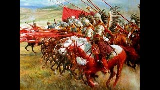 Polish Winged Hussars -Two Steps From Hell - Victory