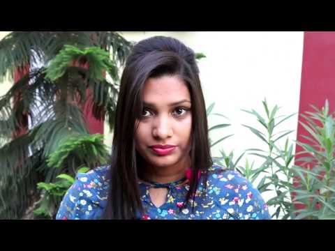 1 minute perfect puff hairstyle/Make simple & easy hairstyle/Front twisted with puff hairstyle