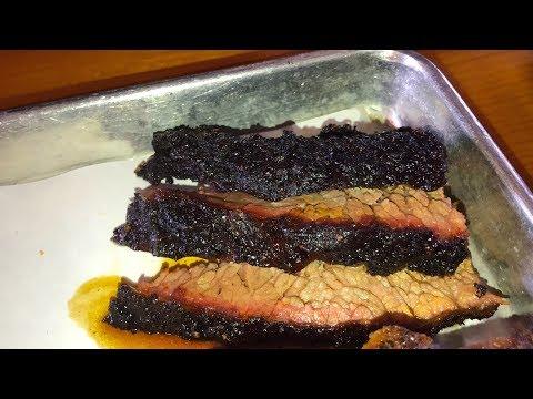 #5 Smoke Shack San Antonio, TX - Char Griller BBQ Wars Tour