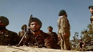 Border 1997 Hindi 720p 1280x720
