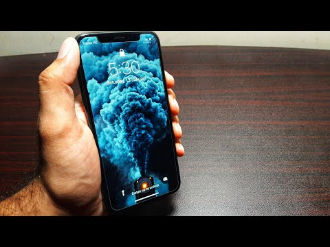 5 things Android users will love about iPhone X!