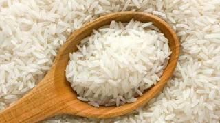 तुरंत पैसा चाहिये तो करे चावल के ये तांत्रिक उपाय
