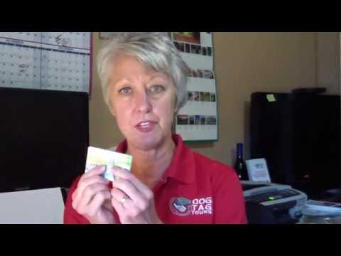Warning:  Using VISA Debit Cards for International Travel