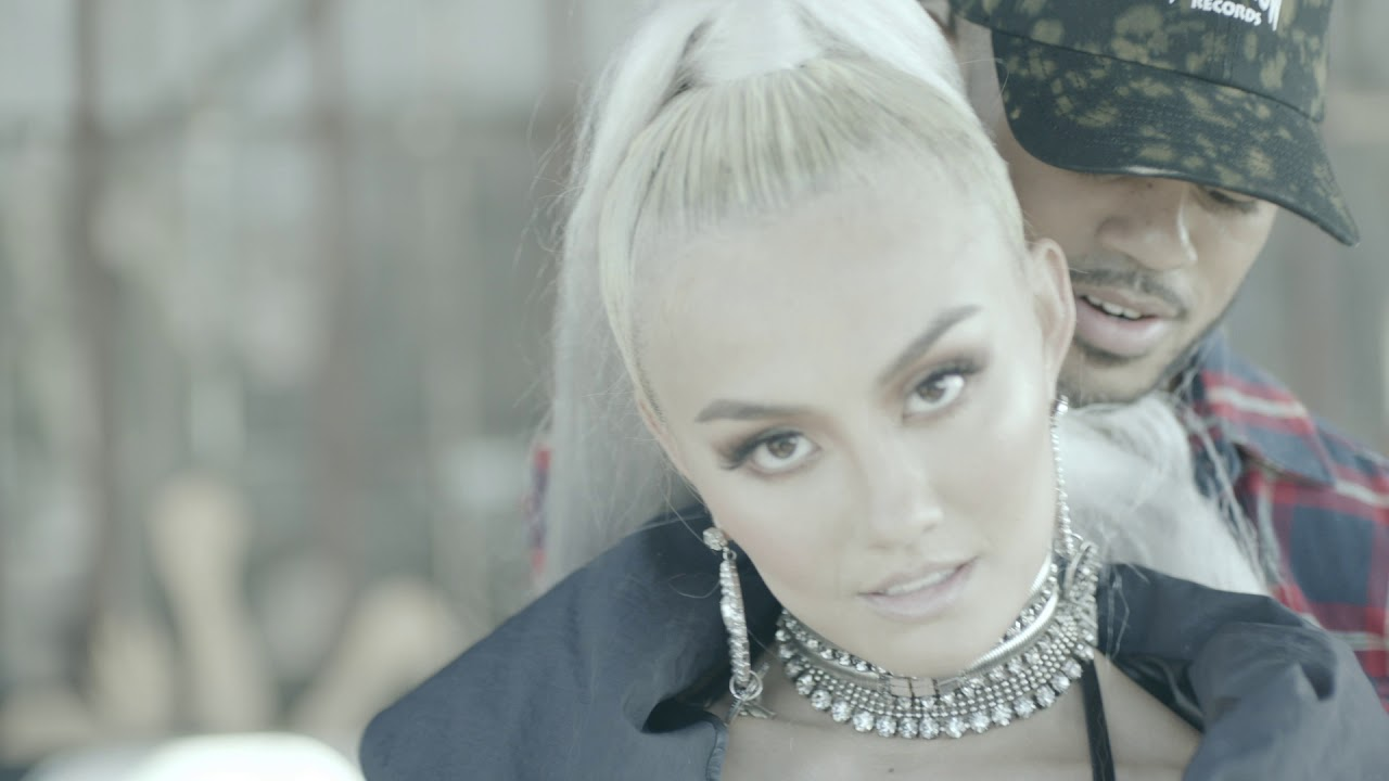 AGNEZ MO - Wanna Be Loved
