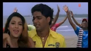 Hum Ta Ghayal Bhaini Ho (Bhojpuri Hot Songs) - Ft. Pawan Singh & Sexy Sweety Chhabra