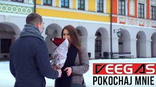 Veegas - Pokochaj Mnie (Official Video) 2016