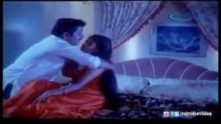 Sungangal Sorgathil Song HD | Siragadikka Aasai