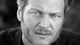 Blake Shelton - Came Here To Forget (Official Music Video)