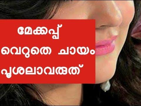 പെർഫെക്ടായി മേക്കപ്പ് ചെയ്യാൻ  Easy Makeup Tips For Indian Skin