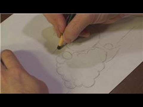 Drawing Lessons : How to Draw Still Life Art
