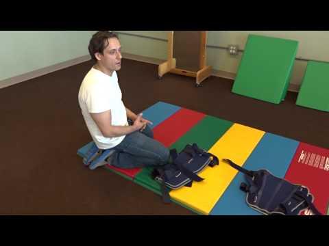 Video 9 Immobilizer Description