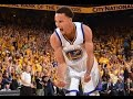 Stephen Currys Epic 2015 Playoffs And Finals