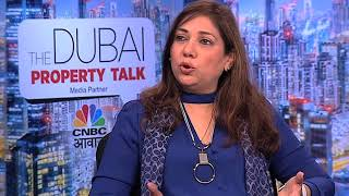 The Dubai Property Talk