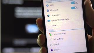 How to Connect Your Mobile Device to Your TV Using Screen Mirroring