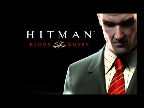 Hitman Blood Money Soundtrack 1: Apocalypse