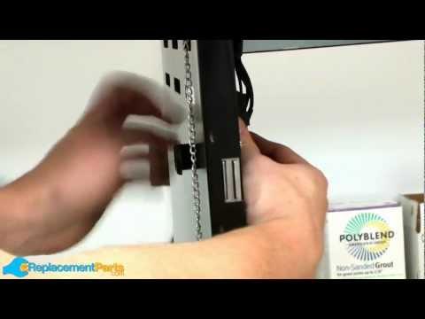 How to Replace the Ignition Module on a Char-Broil Tru-Infrared Gas Grill--A Quick Fix