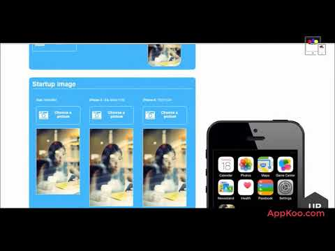 Best Mobile App Making Software For 2018! Make Apps Without Coding!!