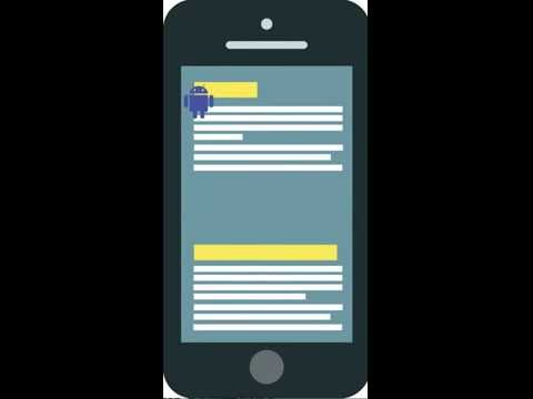 DroidifyTranslate - OCR - Get text on screen Android OS