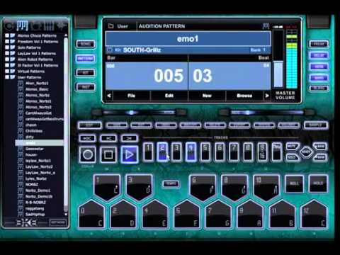Best Beat Creating Software for Mac 2014 | How To Create Your Own Music Beats on Mac