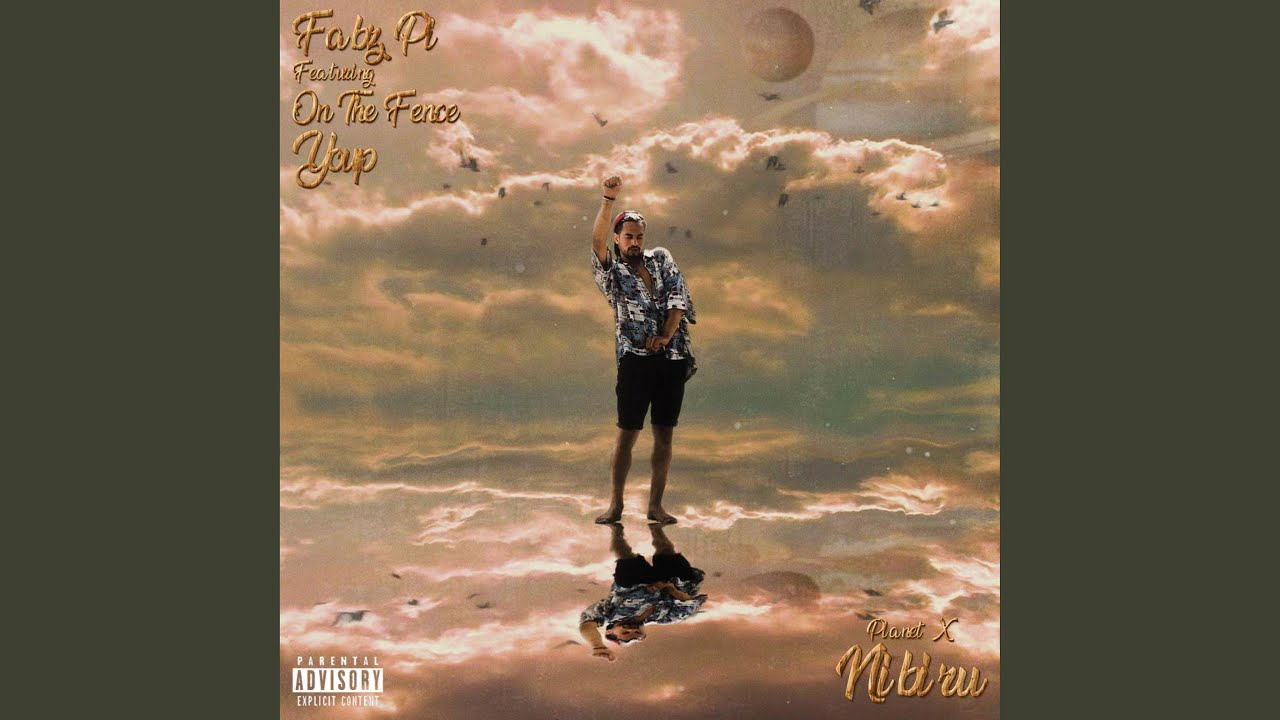 Download NiBiRU (Planet X) [feat. Youp] - Fabz Pi MP3 Gratis