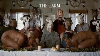 The Farm 2018 Trailer movie ᴴᴰ