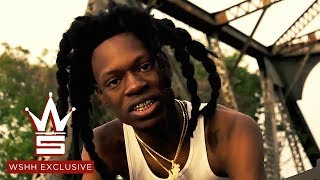 "Foolio ""Ring Around The Rosie"" (Prod. by Zaytoven) (WSHH Exclusive - Official Music Video)"