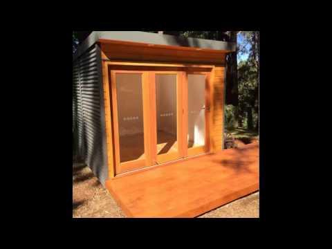 DIY Garden Studio - Display