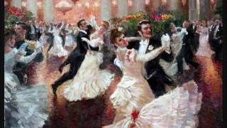 Download The Most Beautiful Waltz Music