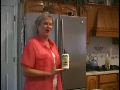 Clean Stainless Steel Appliances How to