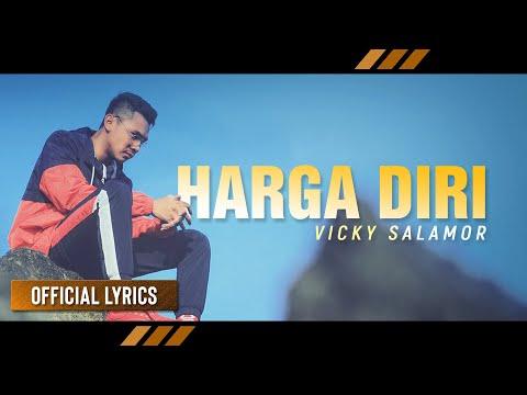 Xxx Mp4 Vicky Salamor Harga Diri Lagu Ambon Terbaru Official Lyric 3gp Sex