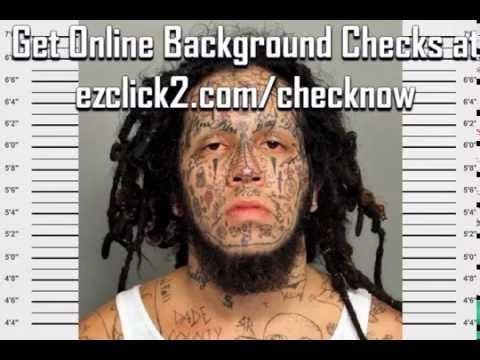 Discount Criminal Records Background Checks Online  Clarksville TX