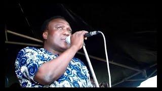 Ilashe day - Latest Yoruba Music Video 2017