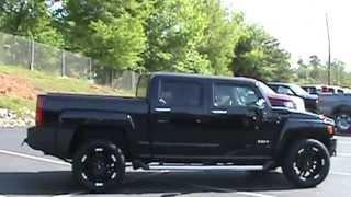Craigslist Tijuana Cars Trucks Owner Videodownload