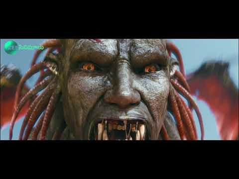 Xxx Mp4 Arya Fighting With Beast Varna Movie Zee Cinemalu 3gp Sex