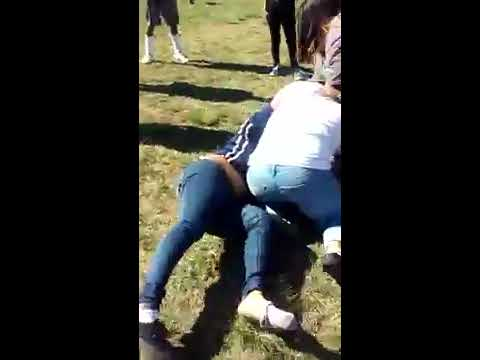 Xxx Mp4 Girl Getting Fucked Up For Runing That Mouth At Memorial Park 3gp Sex