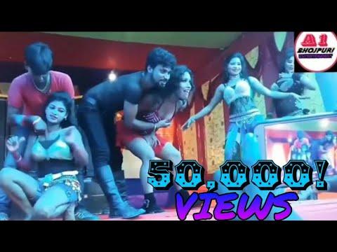 Xxx Mp4 Tohar Dono Indicator तोहर दोनों इंडिकेटर Bhojpuri Hot Dance Songs Awadhesh Premi Songs 3gp Sex