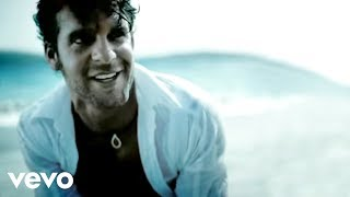 Billy Currington - Must Be Doin' Somethin' Right